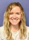 Andrea Rawley, PT, DPT