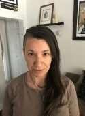Elizabeth Sanatar, PT, DPT