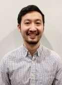 Jeffrey Chan, PT, DPT