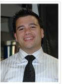 Jonathan DeMatteis, PT, DPT, USAW, PBFR