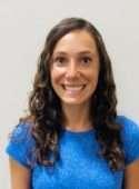 Kimberly Moccia, PT, DPT, FAAOMPT