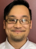 Christopher Yan, PT, DPT