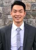 Guo Zeng, PT, DPT, CSCS