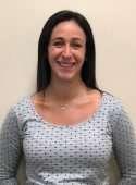 Lauren Marella, PT, DPT